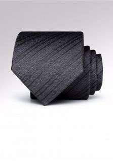 各式各样的系领带方式