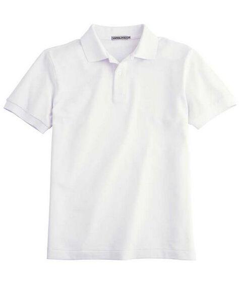 T恤衫定做选用什么面料比较好