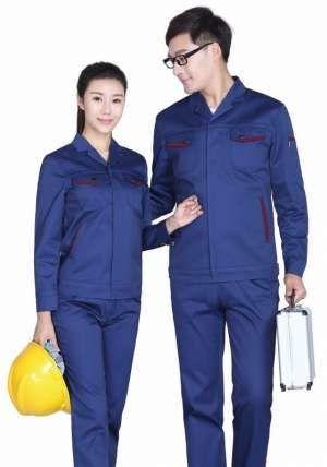 定做电焊工作服如何选择,定做厂家又该如何选择.